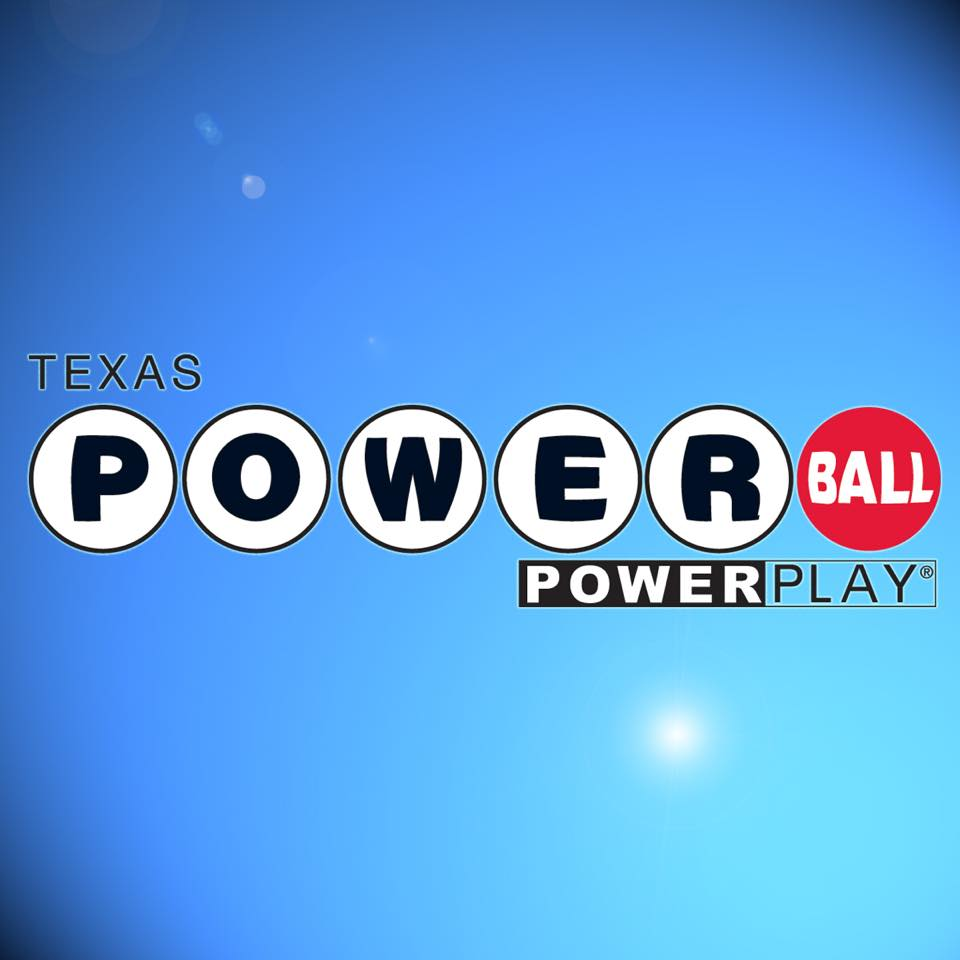 texas powerball lottery photo - 1