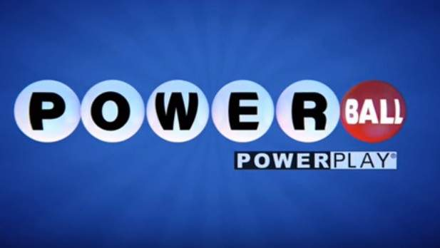texas powerball numbers for tonight photo - 1