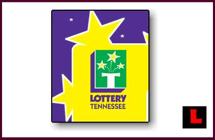 tn powerball drawing time photo - 1
