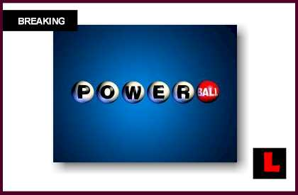 was there a powerball winner tonight photo - 1