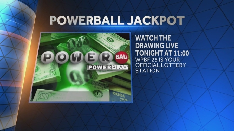 watch powerball drawing live photo - 1