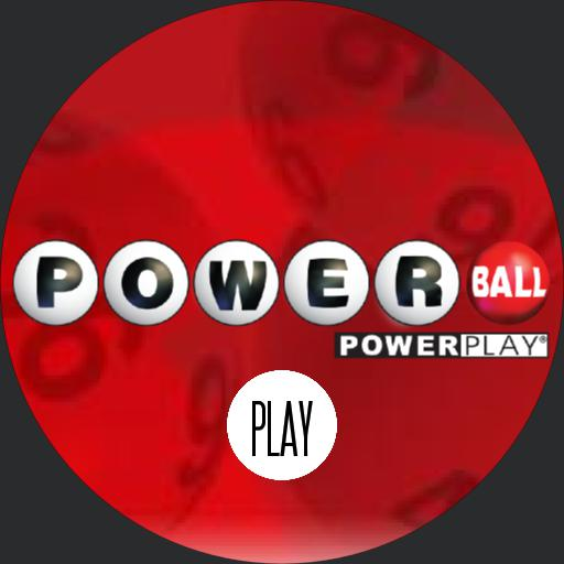 watch the powerball photo - 1