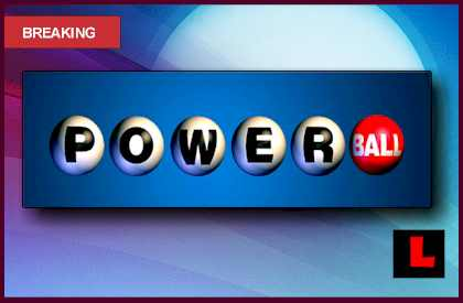 were there any powerball winners tonight photo - 1