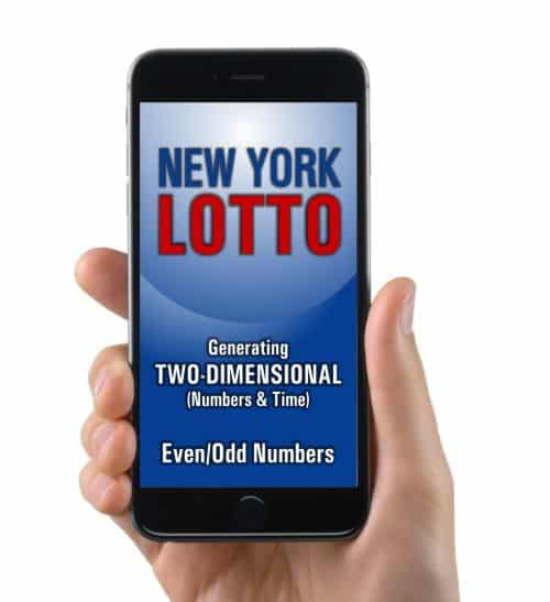 what are the winning powerball numbers photo - 1