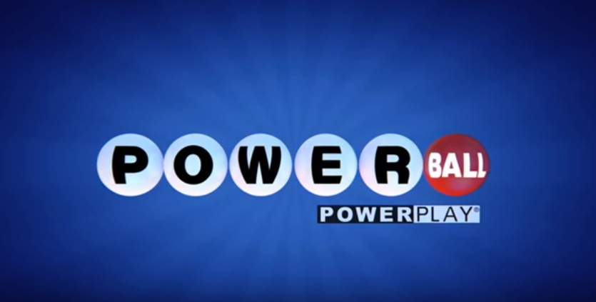 what day is the powerball drawing photo - 1