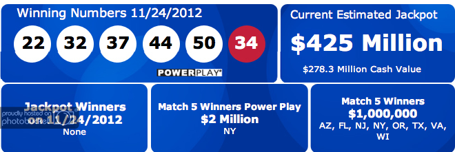 what do you win with 2 powerball numbers photo - 1