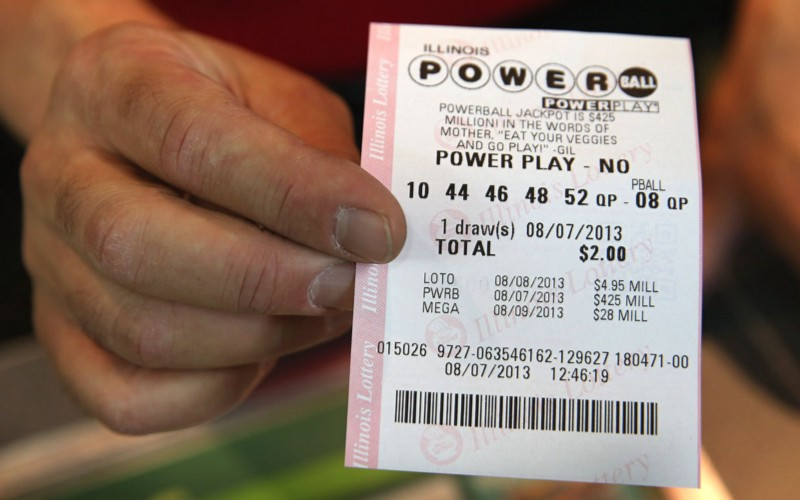 what does powerplay mean in powerball photo - 1