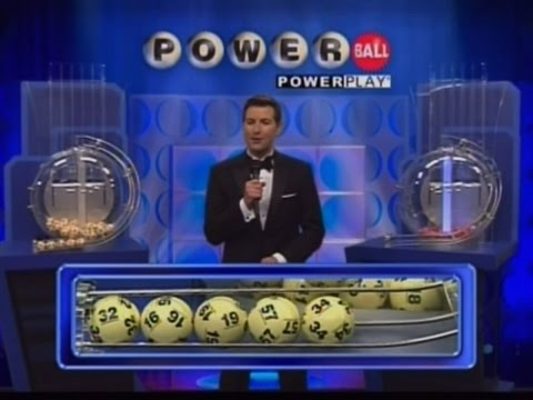 what happens if you get the powerball number right photo - 1