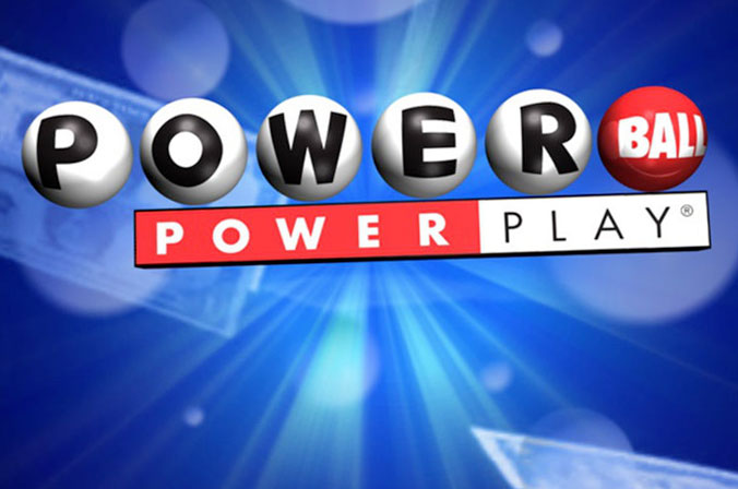 what is powerball power play photo - 1