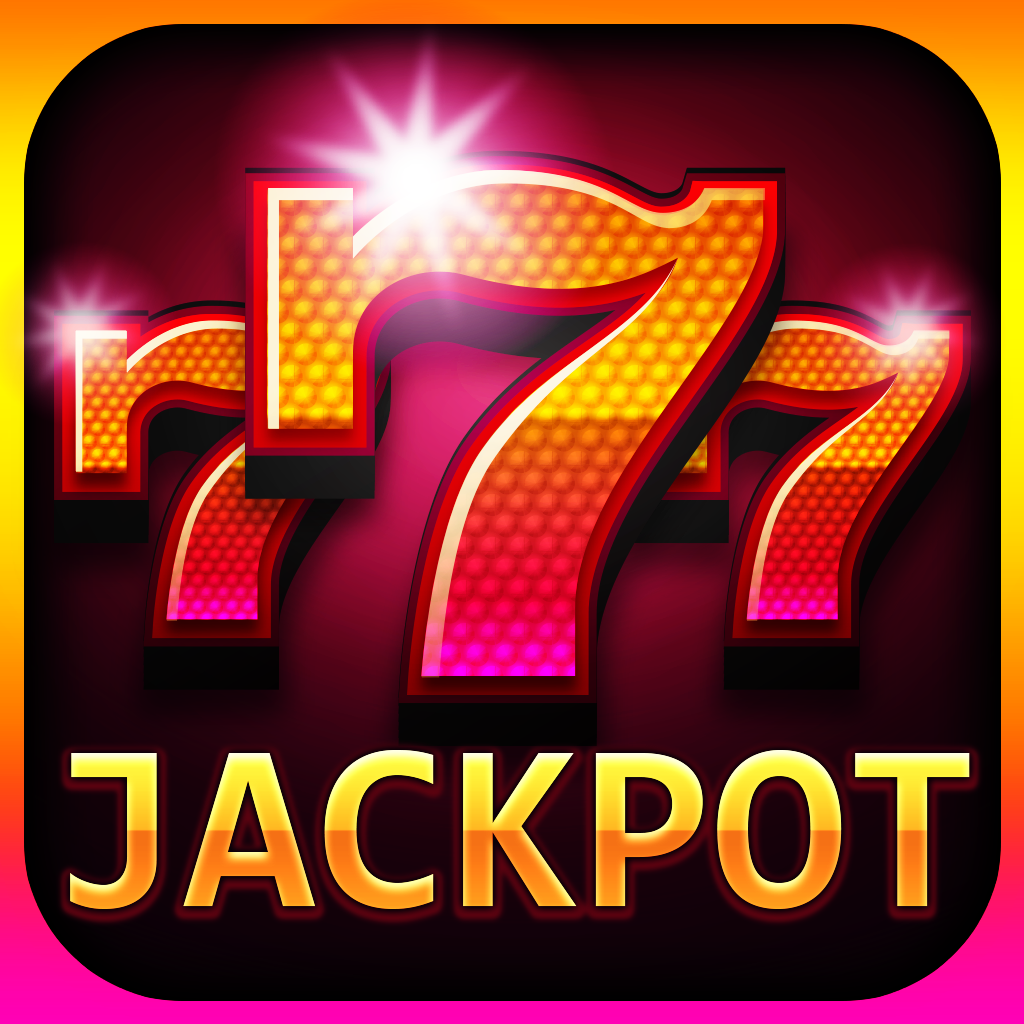 what is the powerball jackpot up to photo - 1