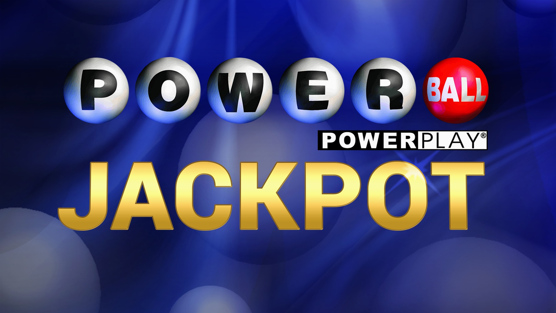 what is the powerplay on powerball photo - 1