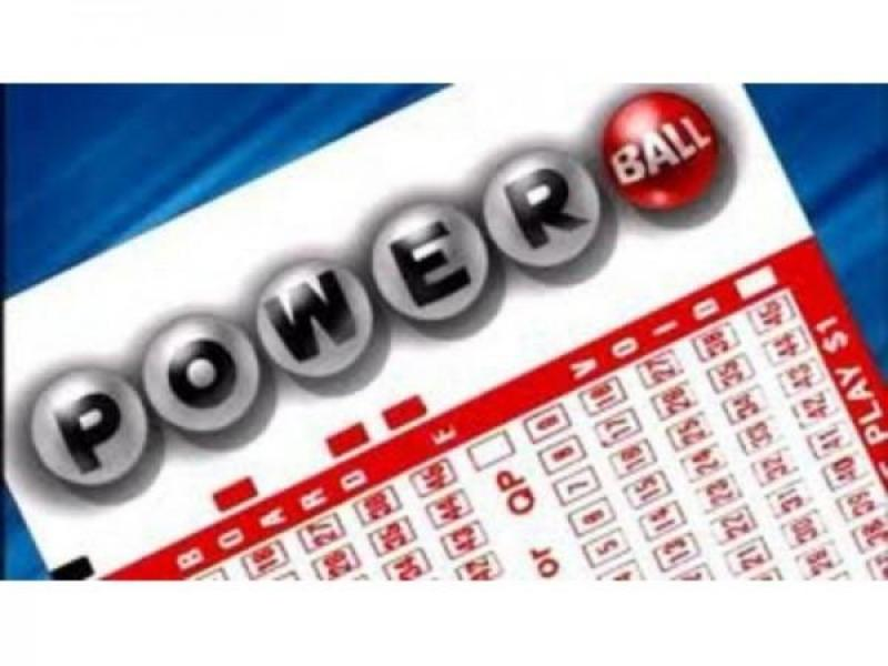 what numbers can be used for powerball photo - 1