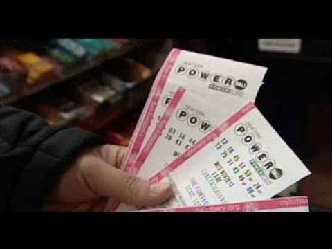 what time do you have to buy powerball tickets by photo - 1