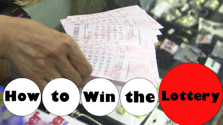 what time is tonights powerball drawing photo - 1