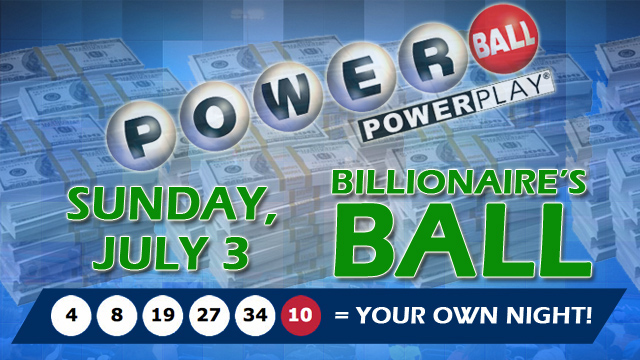what were the powerball numbers for yesterday photo - 1