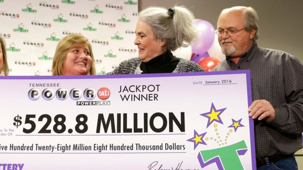 what wins in powerball photo - 1