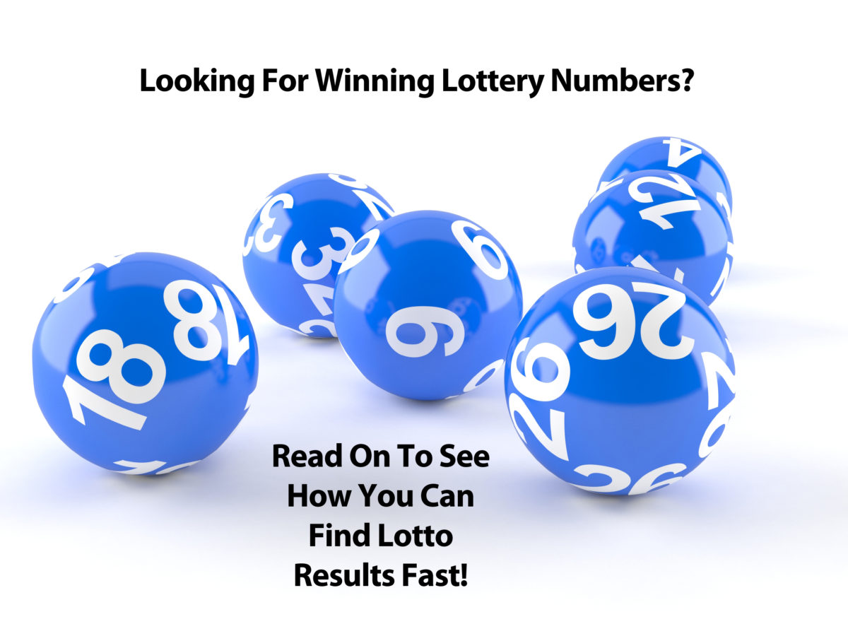when do the powerball numbers come out photo - 1