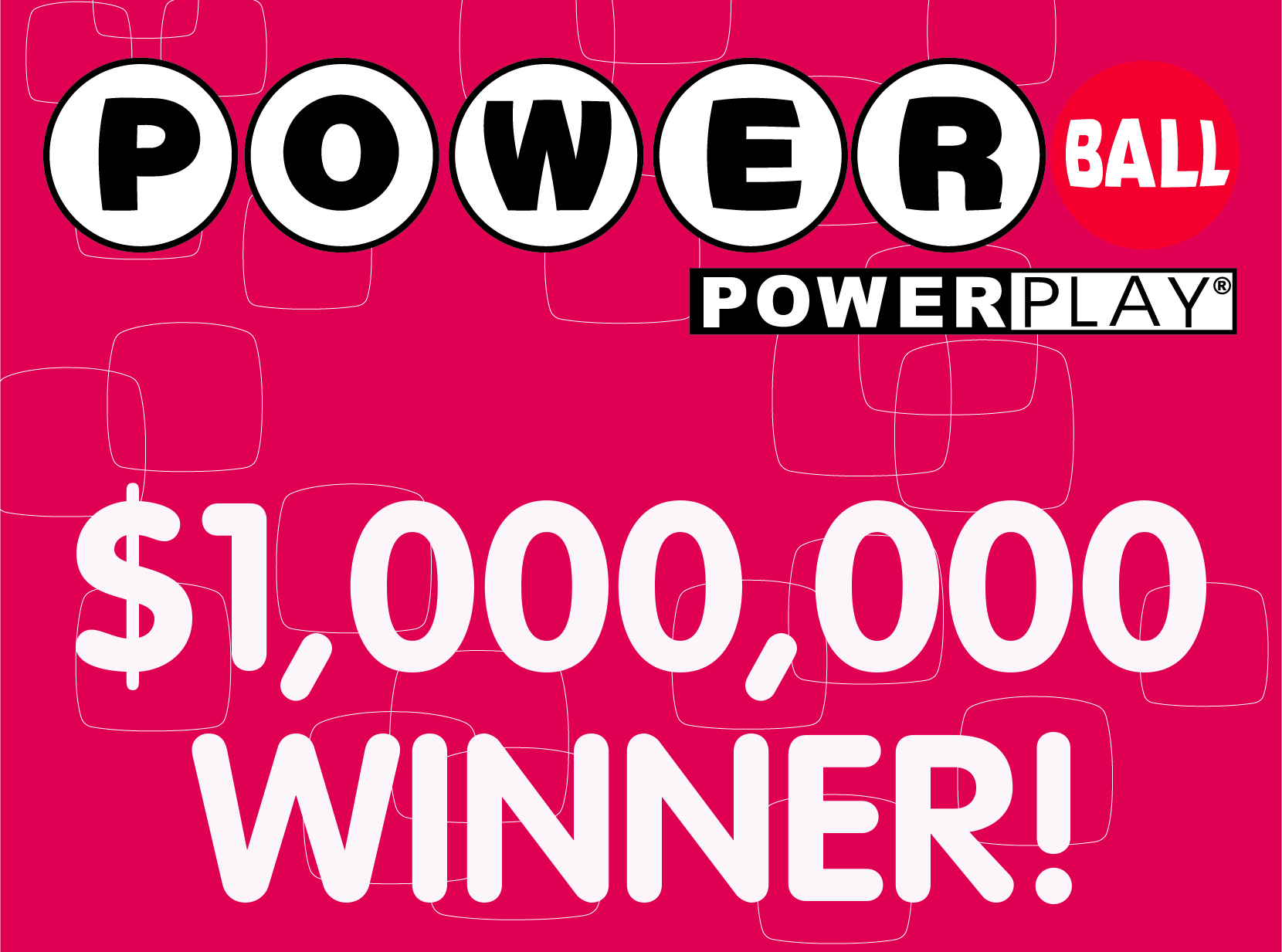 when do they draw the powerball photo - 1