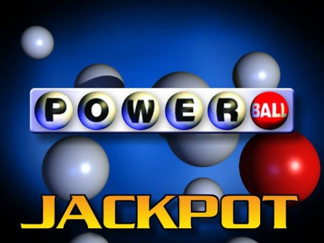 when is powerball drawing ny photo - 1