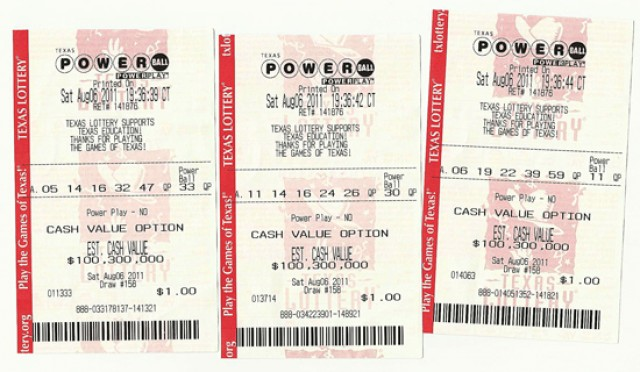when is the next powerball photo - 1
