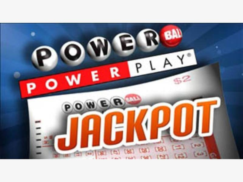 when is the next powerball drawing in texas photo - 1