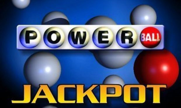 when is the powerball drawing in michigan photo - 1