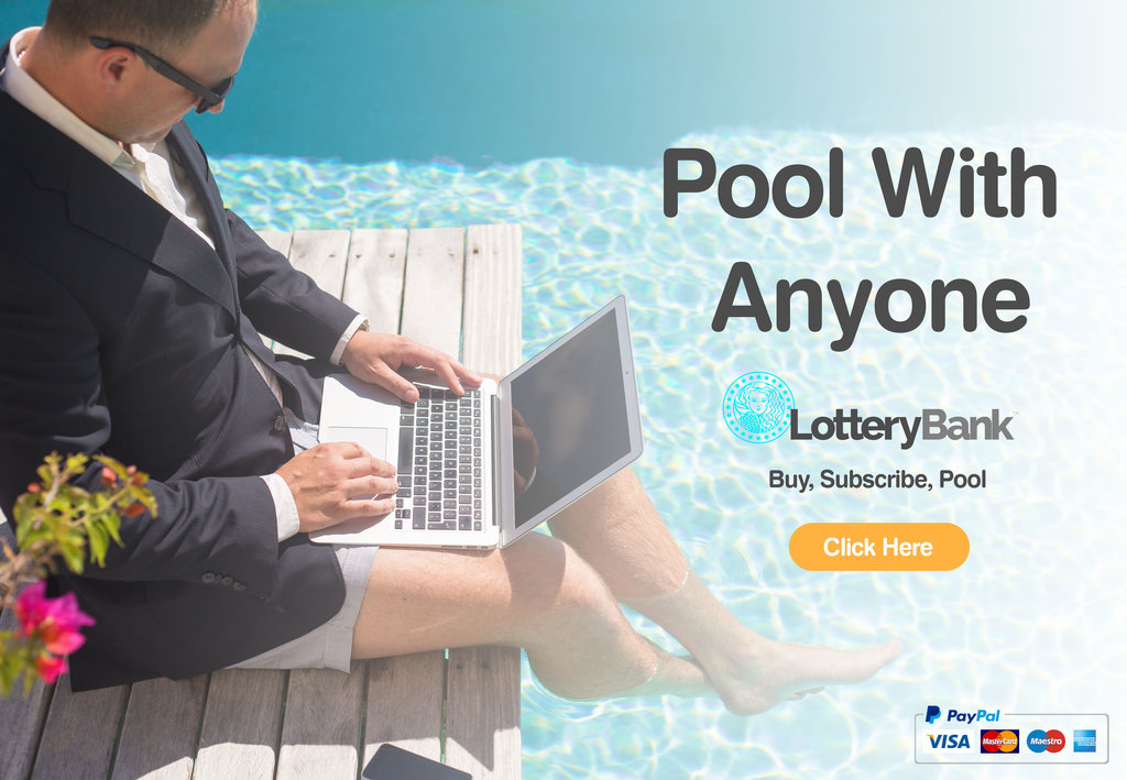 where to buy powerball tickets online photo - 1