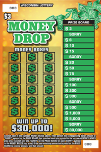 wilottery com powerball photo - 1