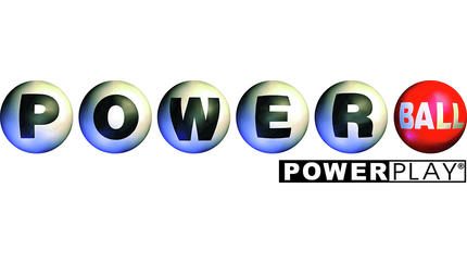wis powerball numbers photo - 1