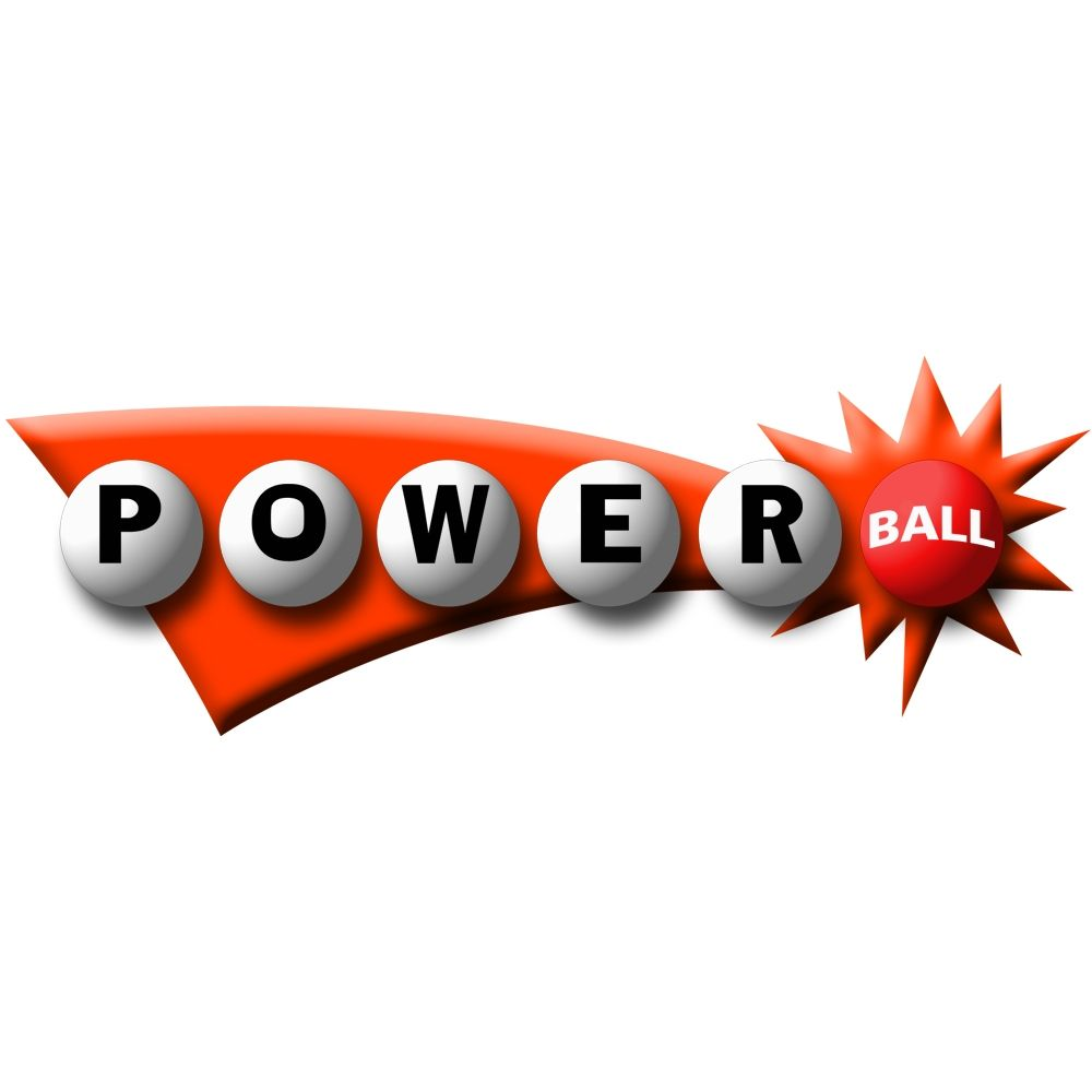 Wisconsin Lottery Powerball Numbers Powerball