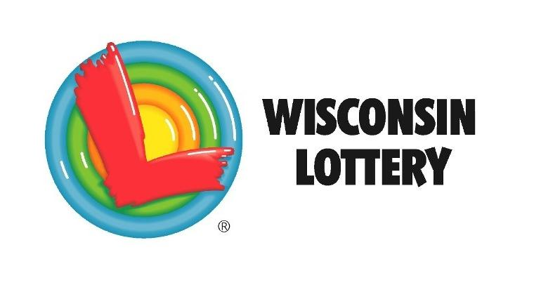 wisconsin powerball numbers photo - 1