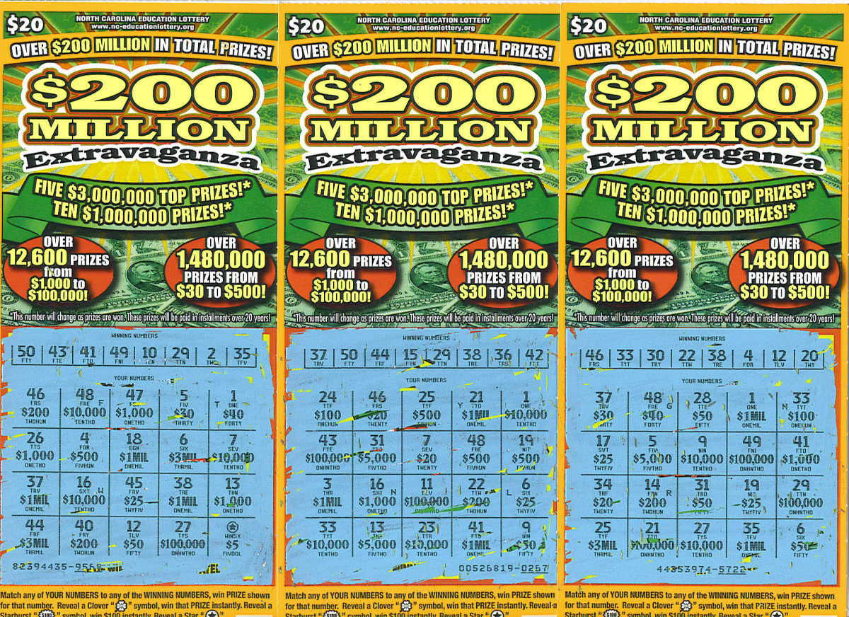 wisconsin powerball results photo - 1