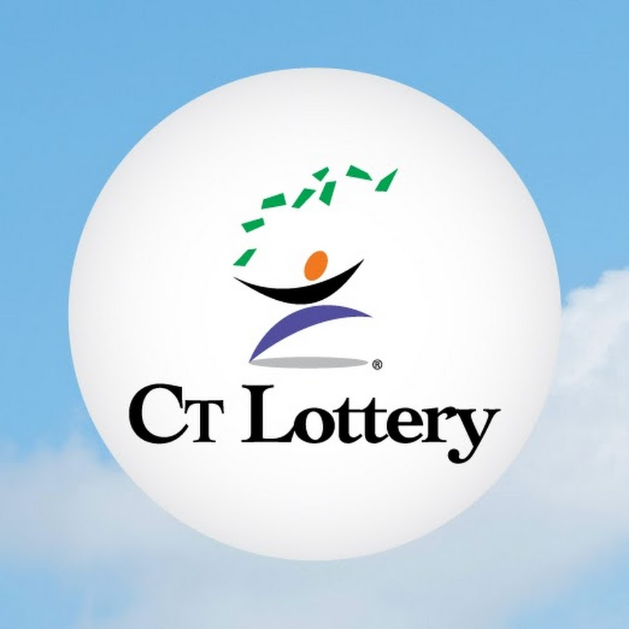 www ctlottery org powerball photo - 1
