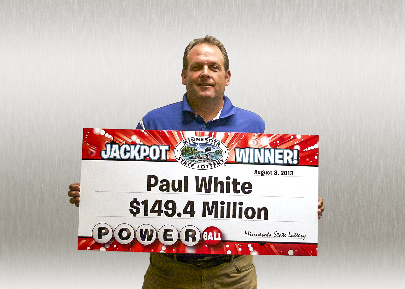 www mnlottery com powerball photo - 1