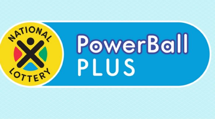 www powerball result photo - 1