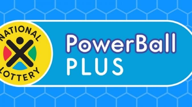 www powerball results photo - 1